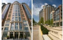 Park Crest Condominiums