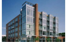 Langston Lofts