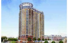 Columbia Town Center Condos (The Plaza)