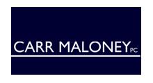 Carr Maloney