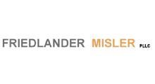 Friedlander Meisler
