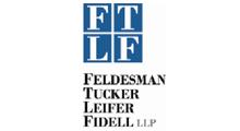 Feldesman Tucker Leifer Fidell LLP