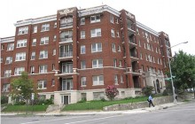 811 Quincy St NW