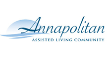 Annapolitan Assisted Living Community