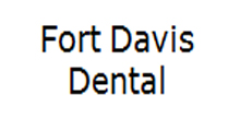 Fort Davis Dental